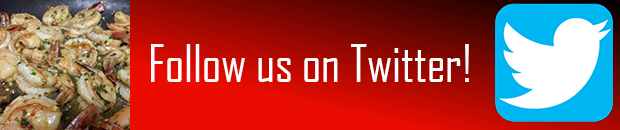 Check out our Twitter page